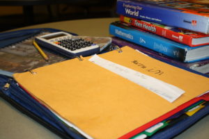 Isaac's homework 2